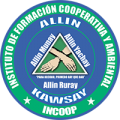 Logo_Incoop_pequeño (1)