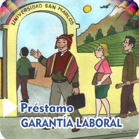 PRESTAMO GARANTIA LABORAL (1)