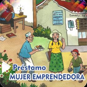 PRESTAMO MUJER EMPRENDEDORA (1)